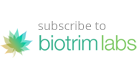 subscribe to biotrim labs